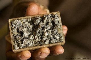 Understanding Conflict Minerals in the Supply Chain