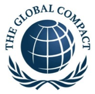 UNGlobal_Compact