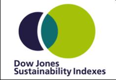DowJonesSustainability