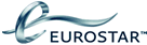 Eurostar to set science-based target and halve use of plastic