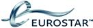 eurostar-0-1-.png