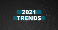 top-5-sustainability-esg-supply-chain-trends-2021