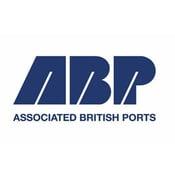 AB Ports