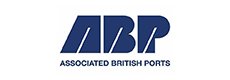 AB-Ports-cropped-1
