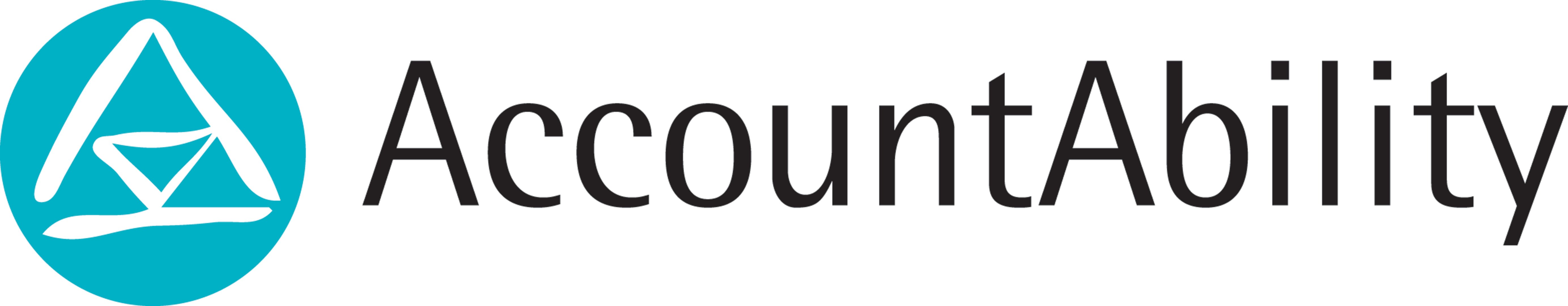 AccountAbility-vector-logo