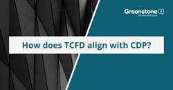 Blog - TCFD_CDP