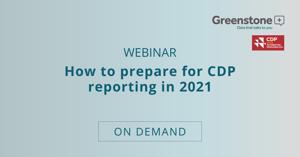 CDP21_on-demand