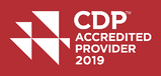 CDP_AP_2019_RED_RGB