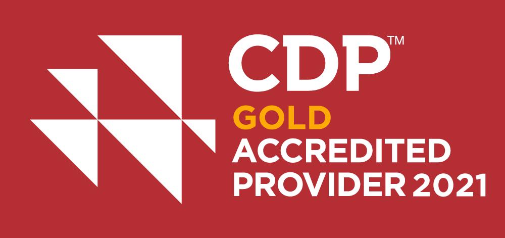 CDP_ASP_2021_RED_GOLD_RGB-1
