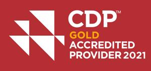 CDP_ASP_2021_RED_GOLD_RGB