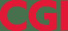 CGI_logo-700x324-1