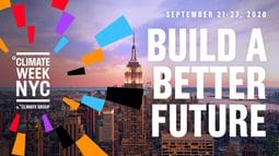 CWNYC2020-ESG-webinar