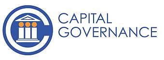 Capital_Governance_logo