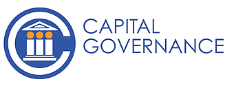 Capital_Governance_logo