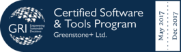 Certified Software and tools program-colour CMYK.png
