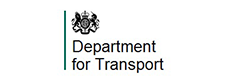 Department-for-Transport-logo