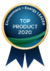 E+EAwards2020-product