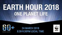 Earth_Hour_2018_web.jpg