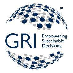 GRI logo web-1