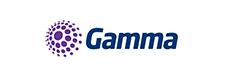 Gamma_logo_2