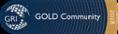 GRIGold-Logo-2018