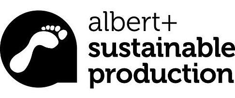 Albert sustainable production