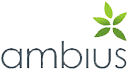 Ambius logo