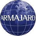 Armajaro logo