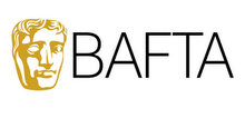 British Academy of Film and Television Arts
