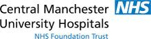 Central Manchester University Hospitals