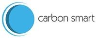 Carbon Smart