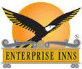 Enterprise Inns