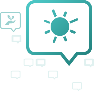 Environmental reporting software