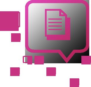 CSR reporting software