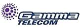 gamma telecom