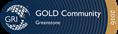 gold community