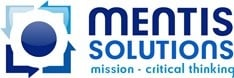Mentis Solutions