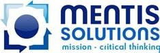 Mentis Solutions