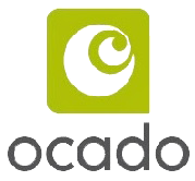 Ocado Limited
