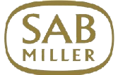 SAB Miller Group