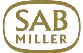 SAB Miller Group