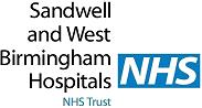 Sandwell and West Birmingham Hospital