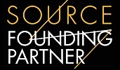 source founding partner