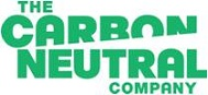 The CarbonNeutral Company