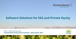 Greentone_WSGS
