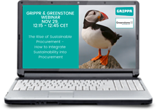 Grippr - Greenstone - webinar image - blog