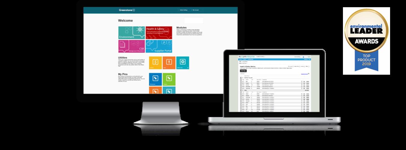 Health & Safety website_EL_2019