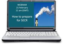 How to prepare for SECR - landing page - web