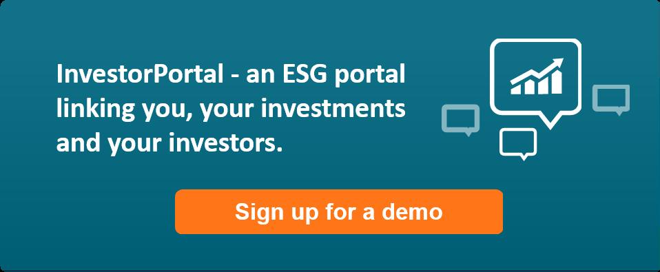 InvestorPortal demo-1