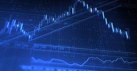 ESG investor software